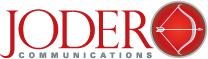 Joder Communications Logo